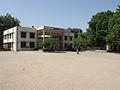 Diwan Ballubhai School2.jpg