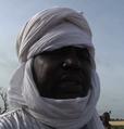 Djibril Moussa Diallo 2012.png