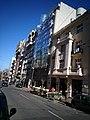 Dobracina street 05.jpg