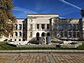 Dobrich Art Gallery.jpg