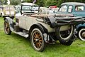 Dodge Four Tourer (1924) - 10276012623.jpg