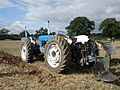 Doe Dual Drive 130 tandem tractor 4.jpg