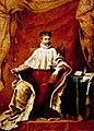Doge Giovanni Francesco Brignole-dipinto.jpg