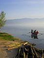 Dojran Lake 141.JPG