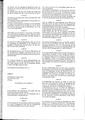 Dokument 23 Verfassung Sachsen 1947 (Auszug).pdf