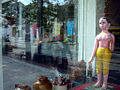 Doll image (621837860).jpg