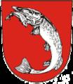 Dolní Benešov znak.png