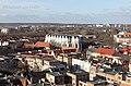 Dom - panoramio (33).jpg