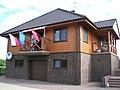 Dom - panoramio (4).jpg