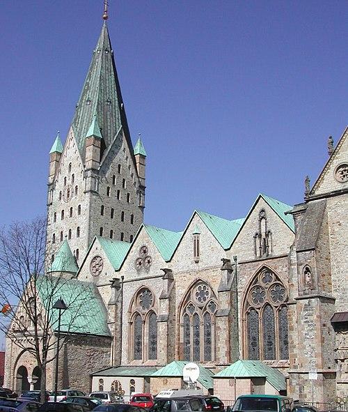 maria iglesias fehmarn