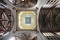 Dome with lanterne in the cathedral St. Jan Den Bosch - panoramio.jpg