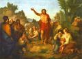 Domingos Sequeira - Pregação de S. João Baptista, 1793.png