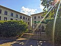 Donaldson Court Apartments 2.jpg