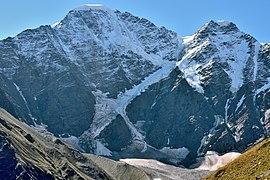 Donguzorun Glacier.jpg