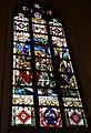 Doop van Filippus, raam in de Sint-Martinuskerk (Arnhem).jpg