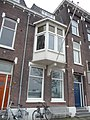 Dordrecht S 11 D GM Buiten Walevest 10 Woonhuis 09042020.jpg