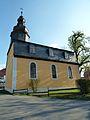 DorfkircheDobian2013.JPG