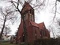 Dorfkirche grebs 2019-03-15 (3).jpg