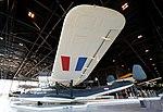 Dornier Do 24 (8) (45296193194).jpg