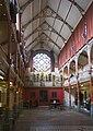 Dorset-County-Museum.jpg