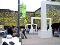 Dortmund11.jpg