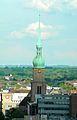Dortmund Reinoldikirche.jpg