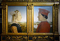 Double portrait of the Dukes of Urbino.jpg