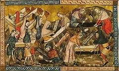 Crisi del XIV secolo