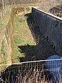 Douves du fort de Sermenaz (février 2021) - 2.jpg