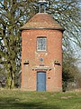 Dovecote, North Elmham Park - geograph.org.uk - 690934.jpg