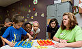 Dover AFB Youth Center Camps 140627-F-BO262-106.jpg