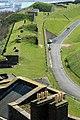 Dover Castle (EH) 20-04-2012 (7216999332).jpg
