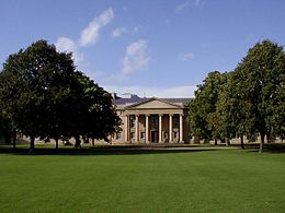 Downing College.jpg