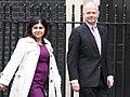 Downing Street (8144527103).jpg