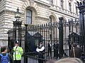 Downing Street - geograph.org.uk - 7411.jpg