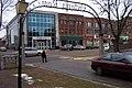 Downtown Charlottetown, PEI (89691517).jpg