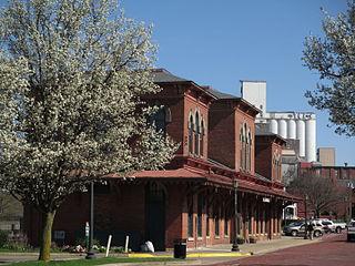 Kent, Ohio City in Ohio, United States