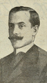 Dr. Carlos França - Ilustração Portugueza (16Fev1924).png