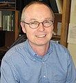 Dr. David Nesbitt (8700922861).jpg