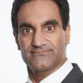 Dr. Jay Varma.png