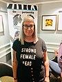 Dr Jessica Eaton FRSA at the FiLiA Feminist Conference, Bradford 2019.jpg