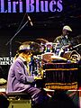 Dr John Liri Blues 2010.jpg