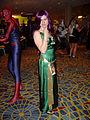 Dragon Con 2009 - Circe (3921598558).jpg