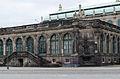 Dresden, Zwinger, 003.jpg