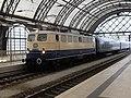 Dresden (Bahnhofshalle).jpg