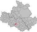 Dresden gemarkungen Zschertnitz.png