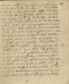 Dressel-Lebensbeschreibung-1773-1778-057.tif