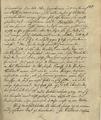Dressel-Lebensbeschreibung-1773-1778-120.tif