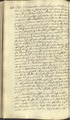 Dressel-Stadtchronik-1816-106.tif