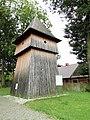 Drewniana dzwonnica 01.jpg